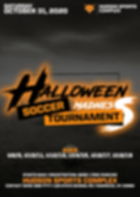 Halloween Madness Tournament.jpg