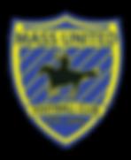 Mass United FC.png