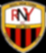 Real NY FC.png