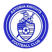 Astoria Knights FC.png