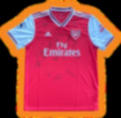 Arsenal Glow.png