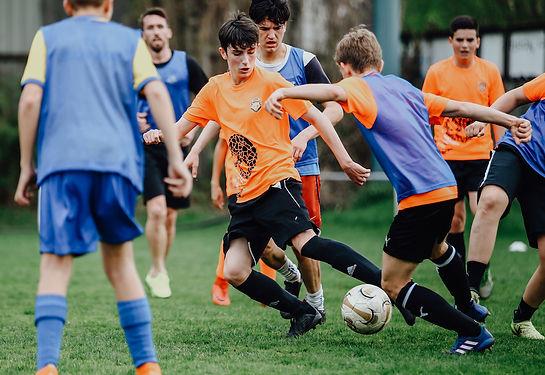 Soccer Combine.jpg