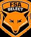 FSA SELECT Logo.png