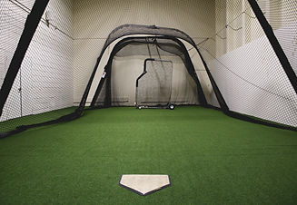 Upper Level Batting Cage - 2final.jpg