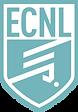 ECNL Logo.png