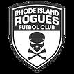 Rhose Island Rogues.png