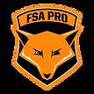 FSA PRO.png