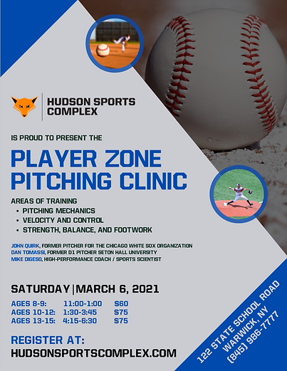 Pitching Clinic Flyer1.png