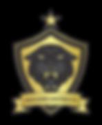 Jaguars United FC.png
