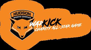 WarKick Logo.png