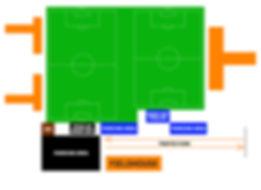 Venue Layout COVID.jpg