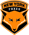NewYork_ Foxes.png
