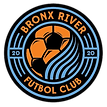 Bronx River FC.png