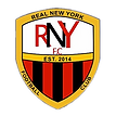 Real NY.png