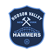 Hudson Valley Hammers Logo.png