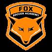 FSA Logo Website.png