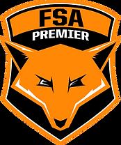 Logo FSA PREMIER.png