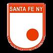 Santa Fe NY.png