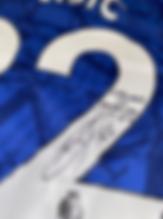 Pulisic Detail 2.png