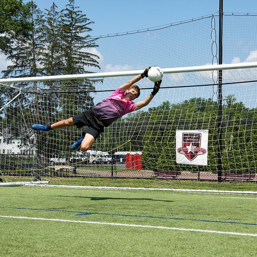 Carillo Keeper Camp, GET $30 OFF USING CODE: HSC2020