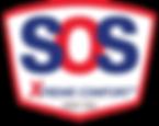 SOS XC Logo_Color Logo no-shadow_2x.png