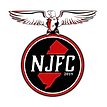 New Jersey FC.png