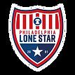 Philadelphia Lone Star FC.png
