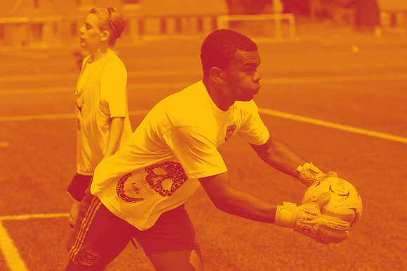 FSA GK Academy