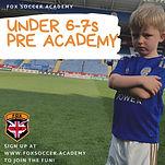 Pre-Academy.jpg