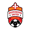 Westchester United FC.png