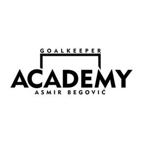 Asmir Begović Partnership With Fox Soccer Academy