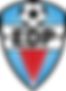 edp_logo_medium.png