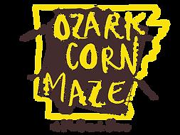 McGarrah Corn Maze Back.png