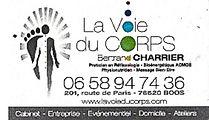 Logo_LVDC.jpeg
