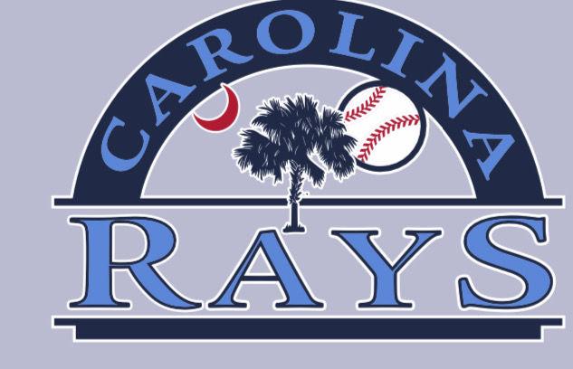 Carolina Rays Fall 2021 Tryouts