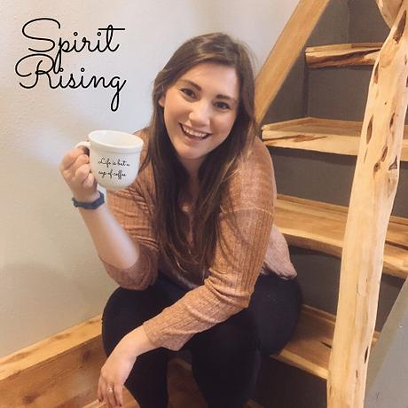 Spirit Rising (4).png
