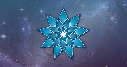 Logo3-03.jpg