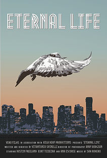 Eternal Life Poster-01.jpg