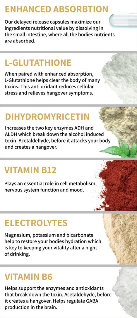 vudu ingredients-01.jpg