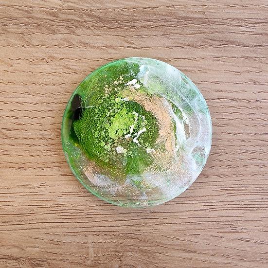 ingiki - round (size large)