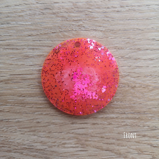 rōreka - round (size small)