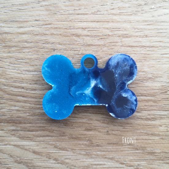 waitai - bone (size small)