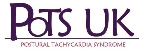 pots-uk-logo-purple.jpg