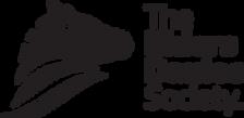 EhlersDanlosSociety-logo.png