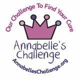 annabelles-challenge-round-Logo.jpg
