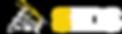 seds-logo.png