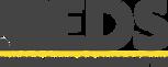 eds-logo-landscape.png