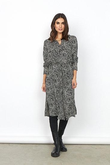 SOYA CONCEPT Okimi Dress