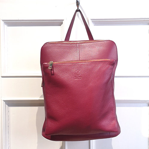 BAGITALI Backpack