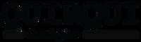 Web-Logo_edited.png